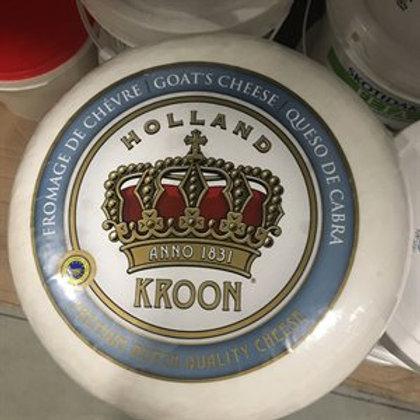 Kroon Goat Gouda