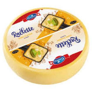 Raclette Swiss Emmi