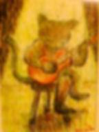 guitar_neko02.jpg