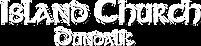 logo_islandchurchdundalk.png