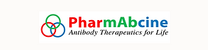 Pharmabcine_v1.png