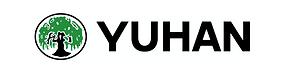 Yuhan Logo Margin 2020 2nd.png