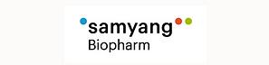 Samyang_v1.png