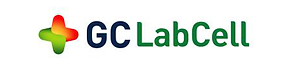 GC Lab Cell_v2.png