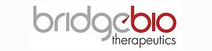 BridgeBio_v2.png