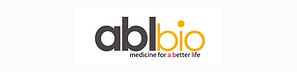 Abl Bio_v1.png