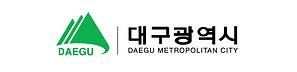 Daegu_v1.png