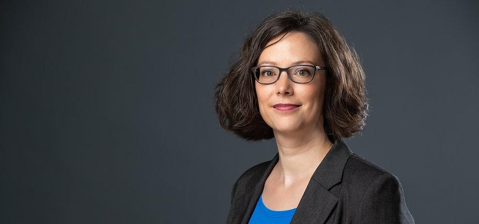 Andrea Kron Geschäftsführerin kronkonsult Expertin für Change Management und Positive Organiationsentwicklung
