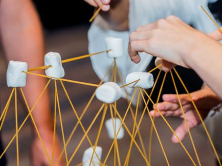 Teambuilding zwischen Abenteuer-Event und Konflikt-Mediation