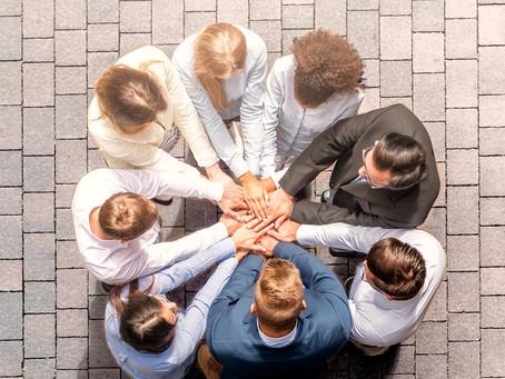 Gratis Online-Workshop: Wie Sie und Ihr Team Veränderung meistern