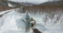 vlcsnap-2018-03-13-14h14m15s144_edited-2_watermark.png