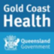 Queensland Gov Gold Coast Health.jpg