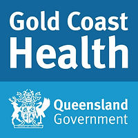 Queensland Gov Gold Coast Health.jpg