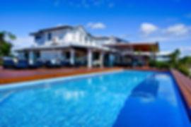 _DSC3190_house back_1080.jpg