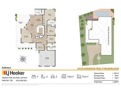 floor plan_website.jpg