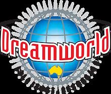 1200px-Dreamworld_logo.svg.png