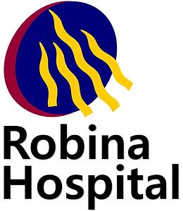 Robina Hospital.png
