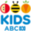 630px-ABC_Kids_channel_logo.svg.png