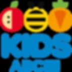 630px-ABC_Kids_channel_logo.svg.png