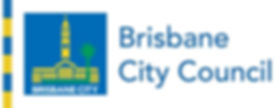 Brisbane City Council.jpg