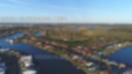 vlcsnap-2018-03-14-12h21m33s299_edited-1_watermark.png
