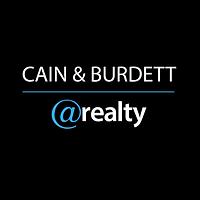 Cain & Burdett Round.png