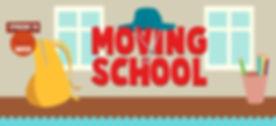 Moving school.JPG