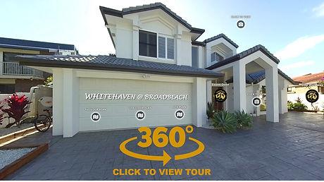 360 tour whitehaven.jpg