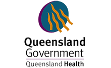 qld-health-logo.png