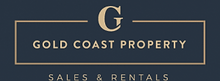 Gold Coast Properties.png