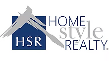 Home Style Realty.png