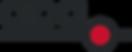 1200px-APA_Group_(Australia)_logo.svg.png