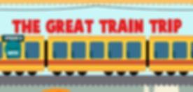 The Great Train Trip.JPG