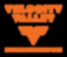 PNG_VVA-Primary-logo-tagline-CMYK.png