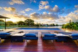 _DSC4177_pool loungers_1080.jpg