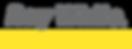 329502-ray-white-central-bandung.png