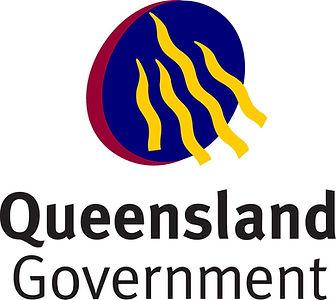 QLD Government.jpeg