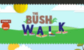 The Bush Walk.JPG
