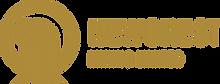 1200px-Newcrest_Mining_logo.svg.png