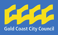Gold Coast City Council.png