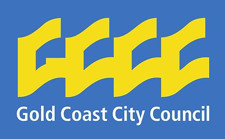 Gold Coast City Council.png