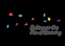 Playfacto E:C logo.png