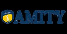 Amity-website-logo-e1567036922736.png