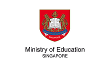 moe-ministry-of-education-singapore.png