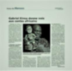 Article G Kinsa.jpg