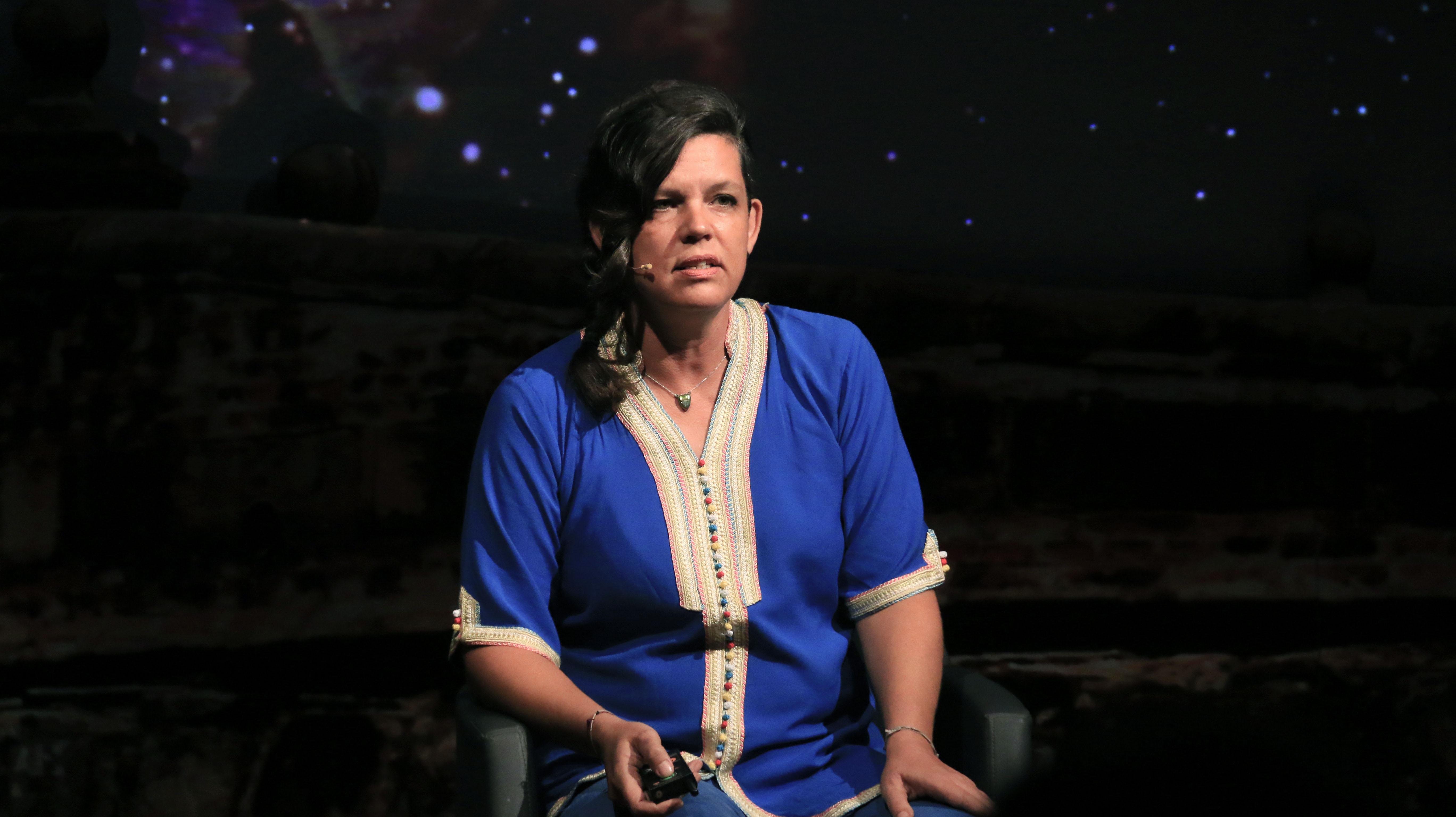 Vanessa Gocksch