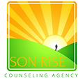 Son Rise CCA Logo.png