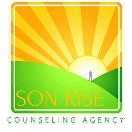 Sonr Rise Logo.png