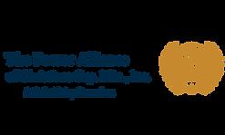 Pax Logo 2.png