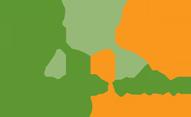 logo-cafb.png